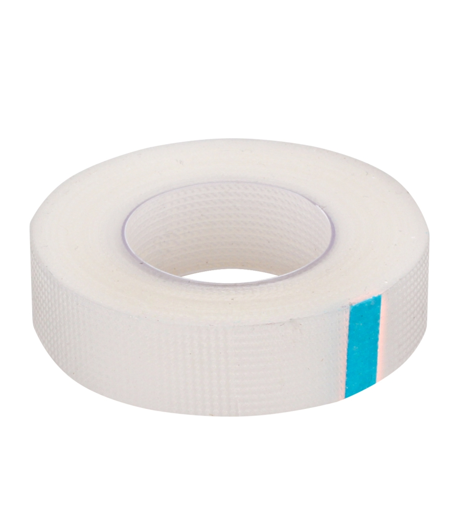Plastic scotch tape 9 m