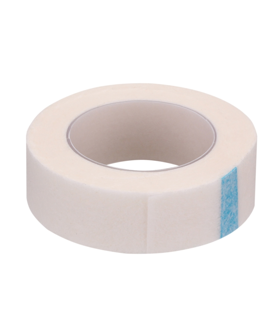 Paper scotch tape 5 m